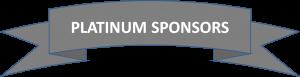 platinum-sponsor-image-300x77