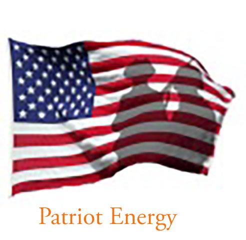 patriot_Energy_new