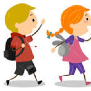 pierwszy-dzien-szkoly