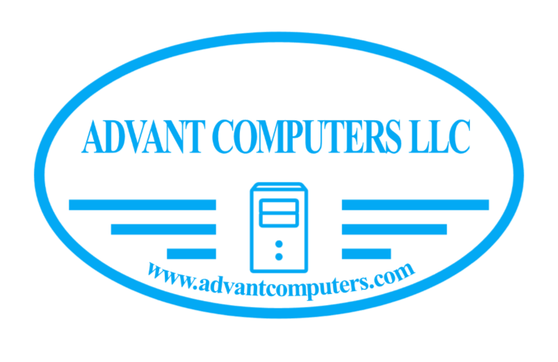 www.advantcomputers.com